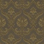 Italian Damasks 3 Wallpaper 3949 By Parato For Galerie